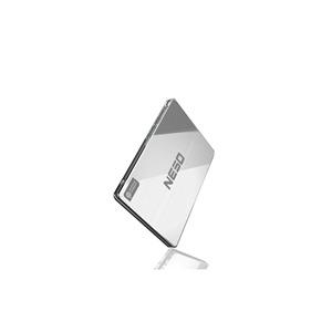 "Photo of Neso 500GB 2.5"" External Hard Drive External Hard Drive"