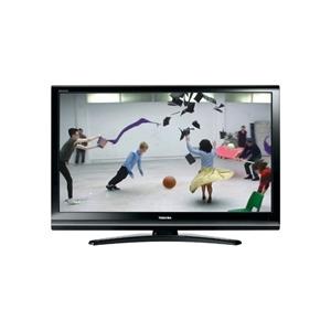 Photo of Toshiba 46XV635 Television