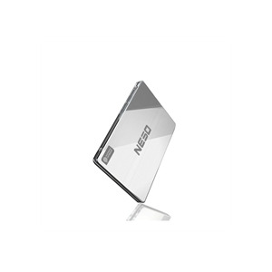 "Photo of Neso 250GB 2.5"" External Hard Drive External Hard Drive"