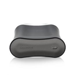 Hitachi SimpleTech 500GB External Desktop Hard Drive Reviews