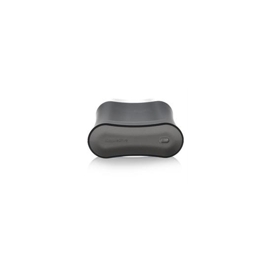 Hitachi SimpleTech 500GB External Desktop Hard Drive