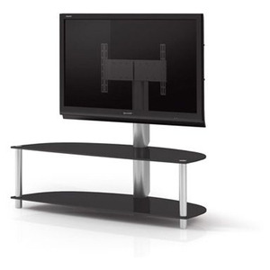 Photo of Just Racks JR1200 TV Stands and Mount
