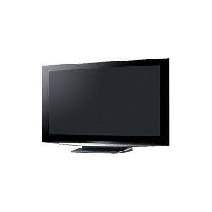 Photo of Panasonic Viera TH-50PZ800 Television