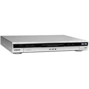 Photo of Sony RDR-HXD560 DVD Recorder