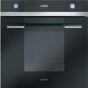 Photo of Smeg SC107N-8 Oven