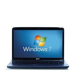 Acer Aspire 7738G-664G32Mn Reviews