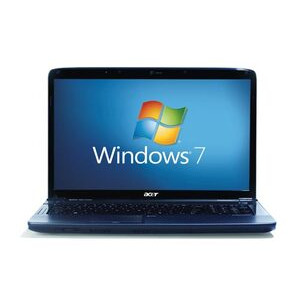 Photo of Acer Aspire 7738G-664G32MN Laptop