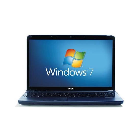 Acer Aspire 7738G-664G32Mn