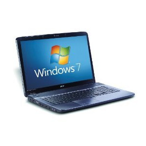 Photo of Acer Aspire 7738G-904G100MN Laptop
