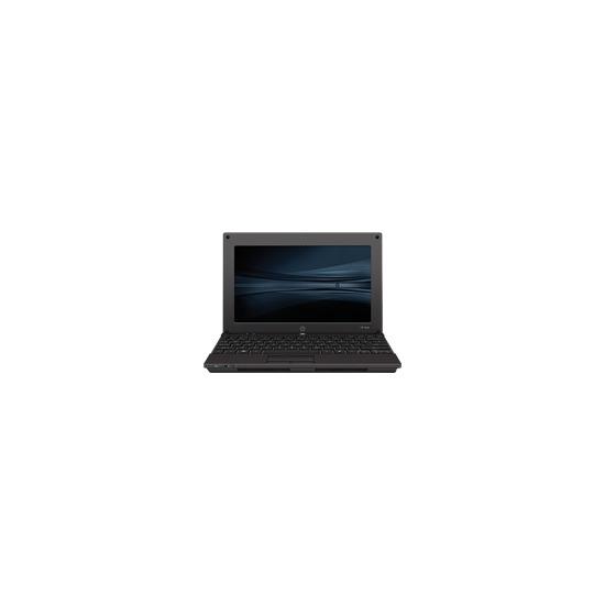 HP Mini 5101 2GB 250GB Netbook