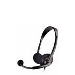 Philips SHM3300 - Headset ( semi-open ) Reviews
