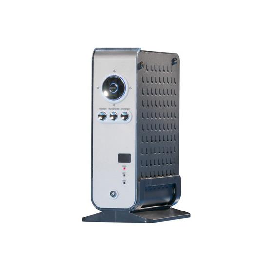 Freecom 28552