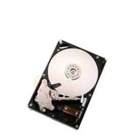 Deskstar 7K1000 1TB SATA-II Reviews