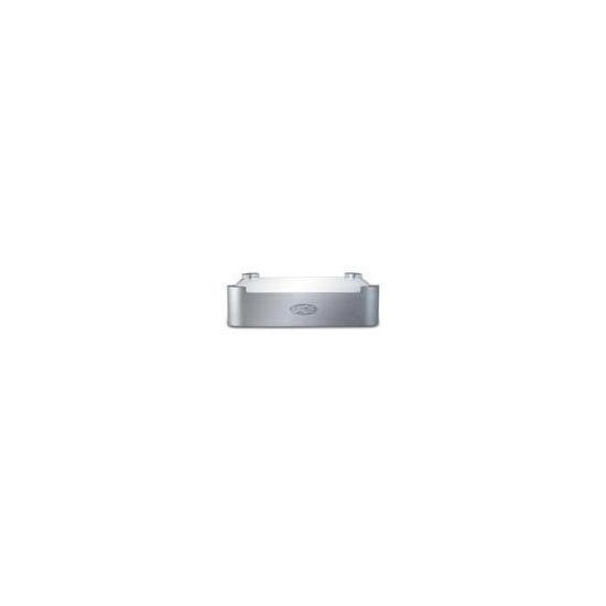 LaCie 500GB FireWire400