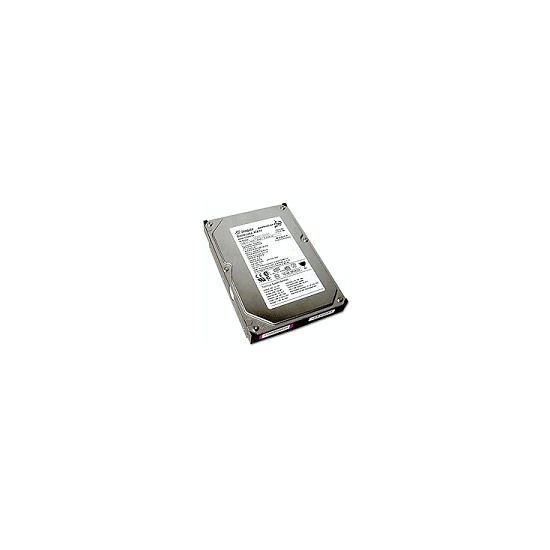 Seagate ST380815As