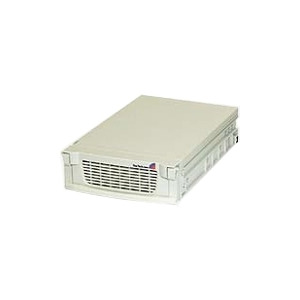 Photo of StarTech.Com Extra Drive Caddy - Hard Drive Caddy - Beige Hard Drive