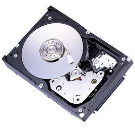 "FUJITSU Enterprise MAW3147NC - Hard drive - 147 GB - internal - 3.5"" - Ultra320 SCSI - 80 pin Centronics (SCA-2) - 10000 rpm - buffer: 8 MB Reviews"