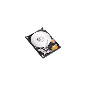 "Photo of Seagate Momentus 5400.3 ST9160821AS - Hard Drive - 160 GB - Internal - 2.5"" - SATA-150 - 5400 RPM - Buffer: 8 MB Hard Drive"
