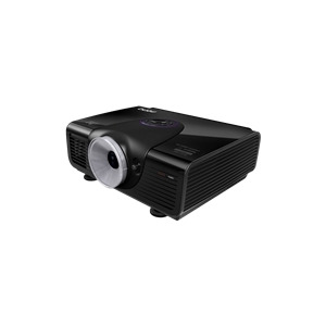 Photo of BenQ W6000 Projector