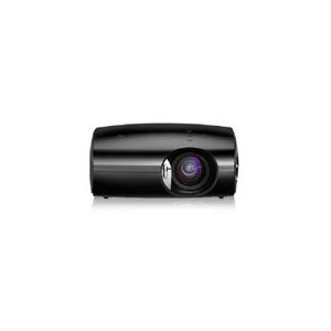Photo of Samsung SP-P410 Projector