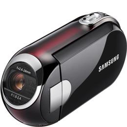Samsung SMX-C10 Reviews