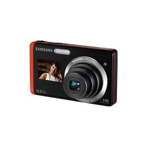 Photo of Samsung ST550 Digital Camera