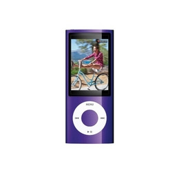 Apple iPod Nano 16GB 5th Generation Reviews