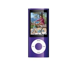Photo of Apple iPod Nano 16GB 5TH Generation MP3 Player