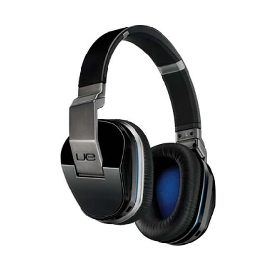 Logitech Ultimate Ears UE 9000