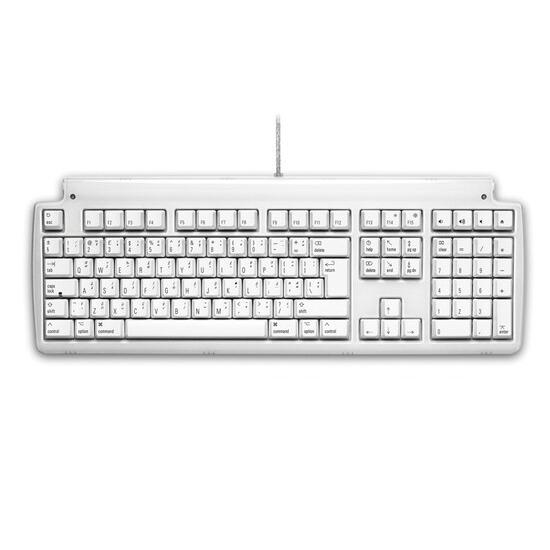 Matias Tactile Pro Keyboard