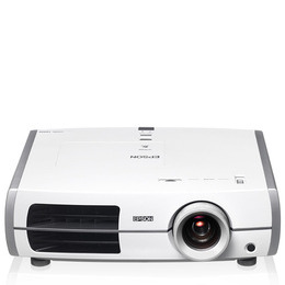 Epson EH-TW3800 Reviews