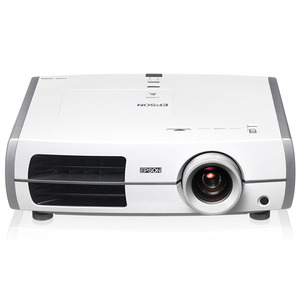 Photo of Epson EH-TW3800 Projector