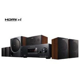 Sony HT-DDWG800 Reviews