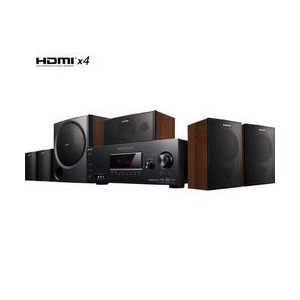 Photo of Sony HT-DDWG800 Home Cinema System