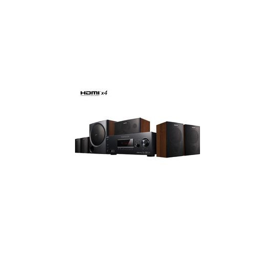 Sony HT-DDWG800