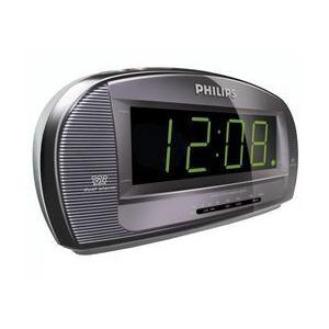 Photo of AJ3540/12 Radio Alarm Clock Clock