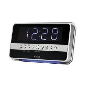 Photo of AR-130 Radio Alarm Clock Clock