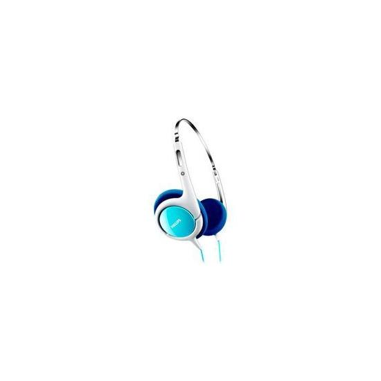 SHK1030 Headphones
