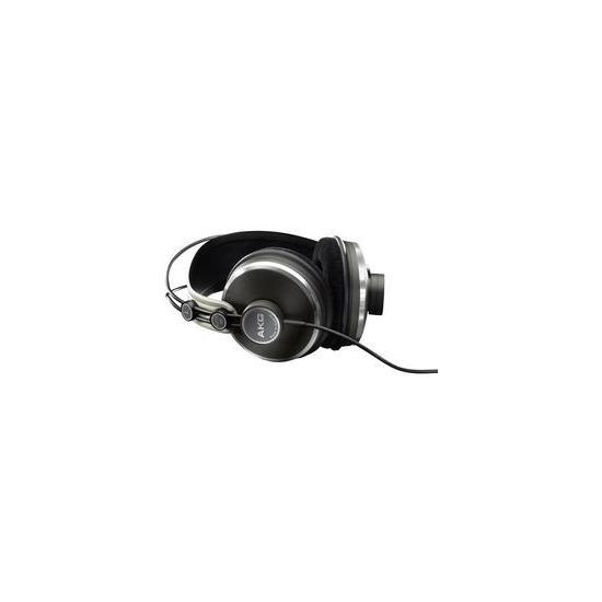 K 272 HD Headphones