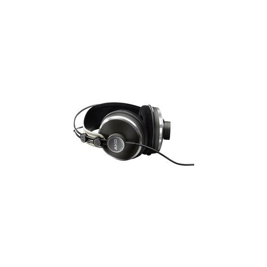K 272 HD Headphones
