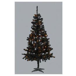 Tesco 6ft indoor tree Reviews
