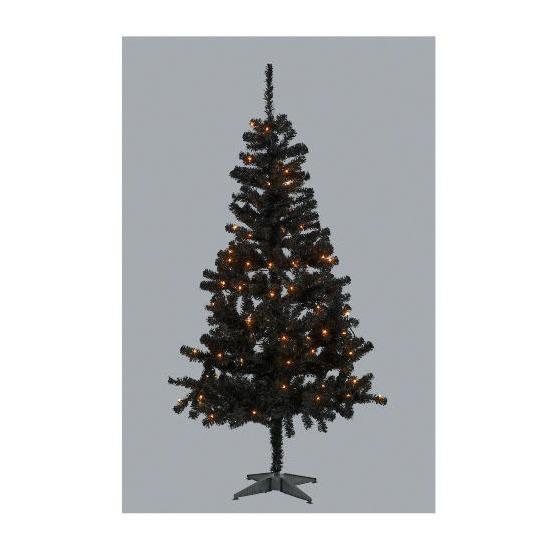 Tesco 6ft indoor tree