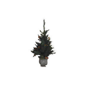 Photo of Tesco 4FT Topiary Tree (Direct) Toy