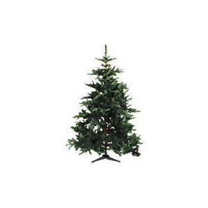 Photo of Tesco 6FT Real Look Tree (Direct) Toy