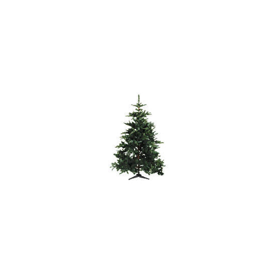 Tesco 6ft Real Look Tree (Direct)