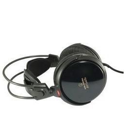 Audio Technica ATH-AD700 Reviews