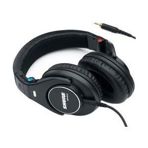 Photo of Shure SRH840 Headphone