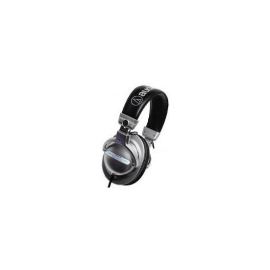 ATH-PRO5 V DJ Headphones