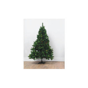 Photo of Tesco 7FT Finest Tree Christmas