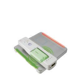 Wii Drop 'n' Charge Kit Reviews